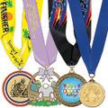 custom-award-medals