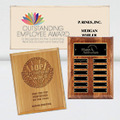 recognition-awards-plaques