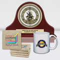 recognition-specialty-awards-gifts