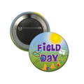 Field Day Button