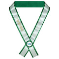 2 Layer Contestant Award Sash