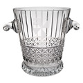 Krystof Crystal Ice Bucket Trophy