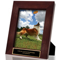 Mango Engravable Picture Frame