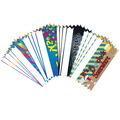 Fun at Work - Ice-breaker Ribbons - Variety Pack