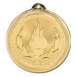 BL Medal