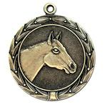 HBX Medal