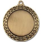 GFL / LFL Medal