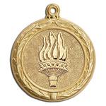 MC Medal