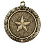MX Medal