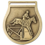 VX Medal
