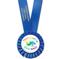 Olympian Rosette