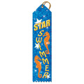 Star Swimmer Ribbon