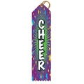 Cheer Award Ribbon