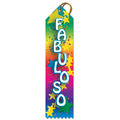 Fabuloso Award Ribbon