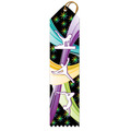 Gymnastics Award Ribbon