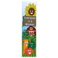 Everyone is a Winner! Award Ribbon