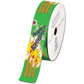 Happy Birthday Award Ribbon Rolls