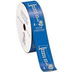 Honor Roll Award Ribbon Roll