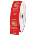 Awareness Ribbon Rolls