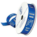 Swimming Award Ribbon Roll
