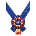Westbury Award Sash