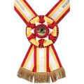 Richmond Horse Show Award Sash
