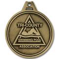 HG Award Sports Medal