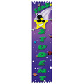 Star Student Award Ribbon
