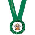 Olympian Sports Award Sash