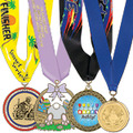 custom-award-medals