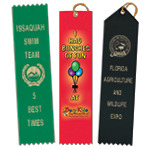 hot-stamped-custom-award-ribbons