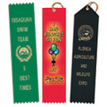 award-ribbons