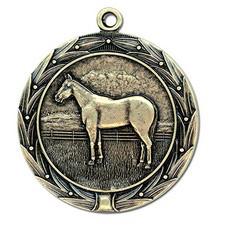 HBX Award Medals