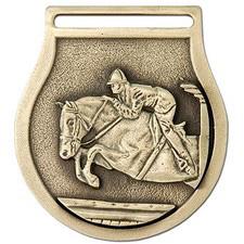 VX Award Medal