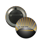 Academic Excellence Button