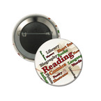 Reading Button