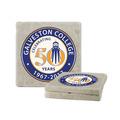 Tumbled Stone Award Coasters