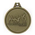 HM Award Medal