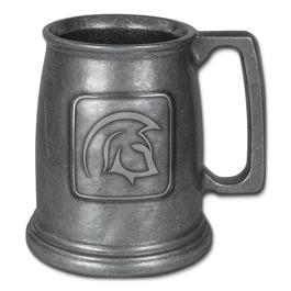 Casted Traditional Mug