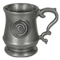 Casted Salem Mug