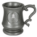 Engraved Salem Mug