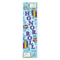 Stock Honor Roll Award Ribbon