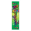 Stock Star Dancer Award Ribbon