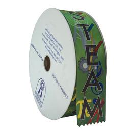 STEAM Award Ribbon Roll