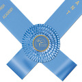 Kingswood Award Sash