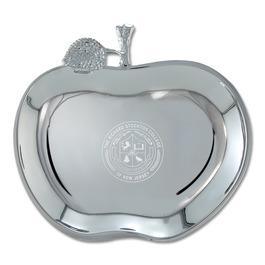 Apple Dish