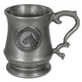Casted Salem Dog Show Award Mug
