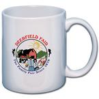 Fair, Festival & 4-H Coffee Mug set