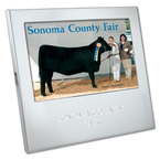 Picture Fair, Festival & 4-H Award Frame