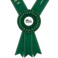 Rothbury Fair, Festival & 4-H Award Sash